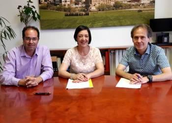Conveni amb Vilanova comerc 2018-1200