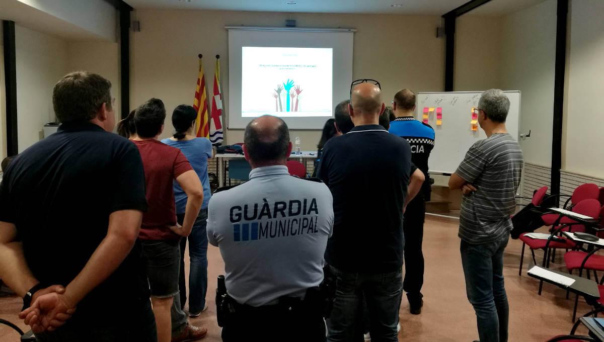 micod defensa personal policia 2018 (1)-1200