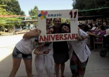 11 aniversari Amavir (1)-v11
