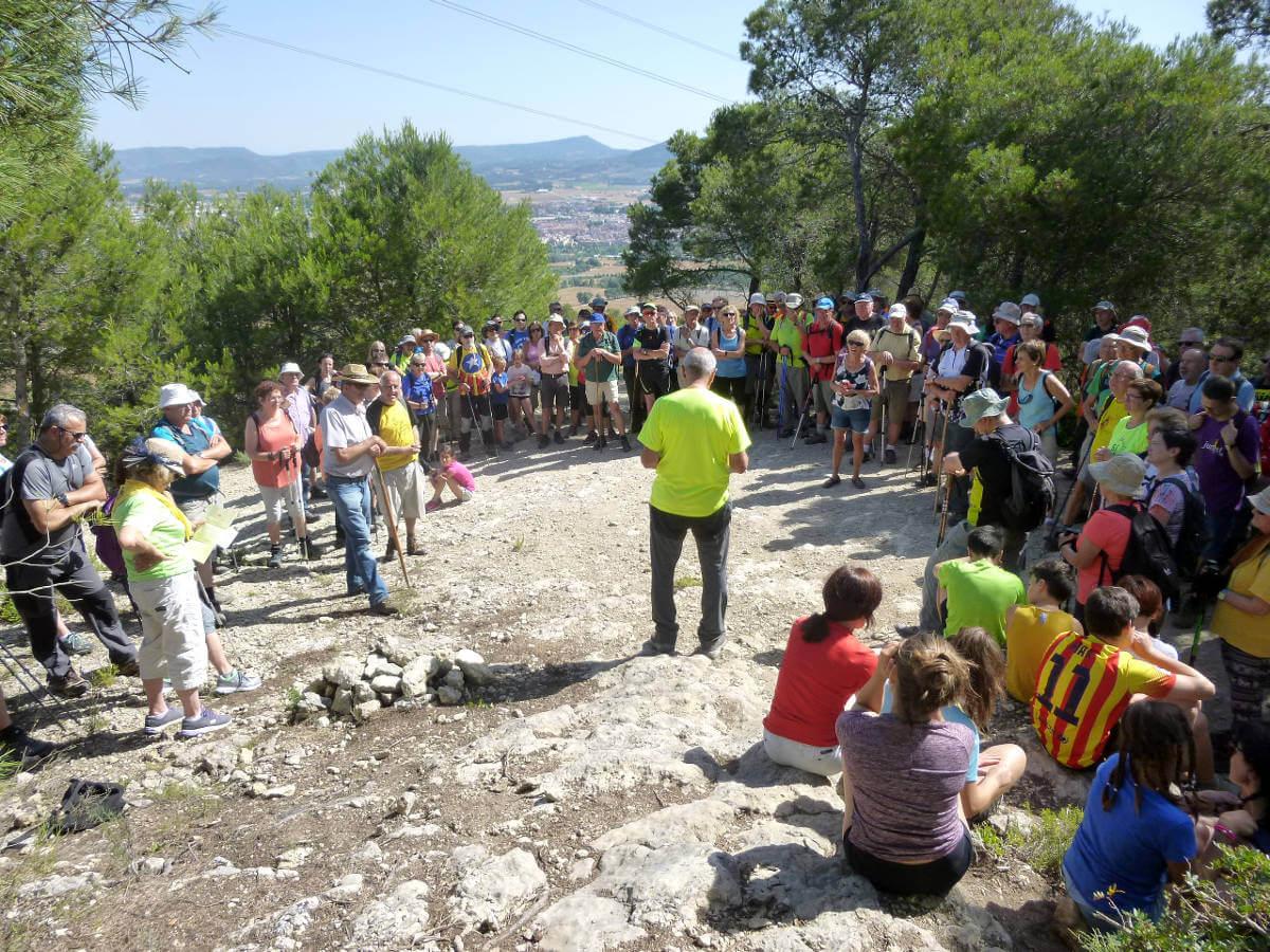 Excursio UEC Memorial Jordi Mateu-V11