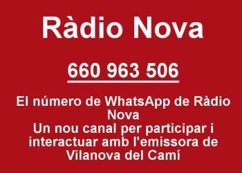 RN-baner-telefon-Whatsapp