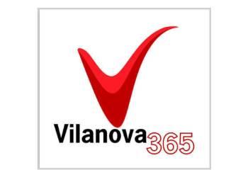 Vilanova365-logo-720