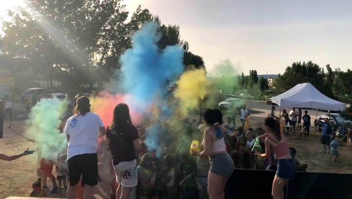 XispaFest 2018 1-720