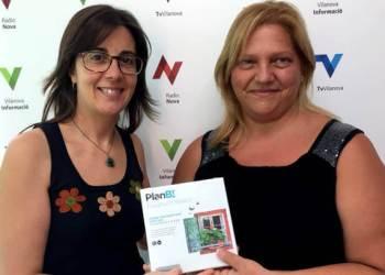 Jacinta Gonzalez Premi concurs magazin estiu 2018-720