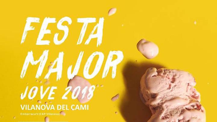 cartell festa jove v02
