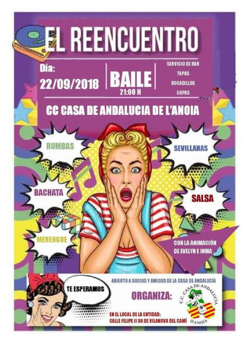 Casa Andalucía retrobament-v11