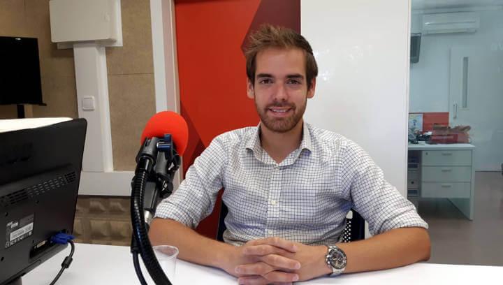 Jordi Baron set18-720