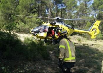 rescat conjunt policia i bombers 7set18 (1) v02