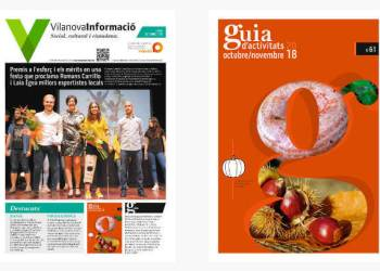 BUT i GUIA oct18-portada-fons-v22