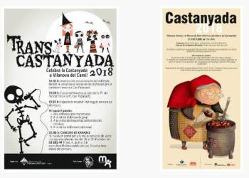 Castanyada-cartells-2018-FONS