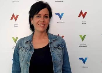 Eva Vadillo Vila Educa 2018 (7)