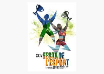 Festa Esport 2018-portada-fons-v22