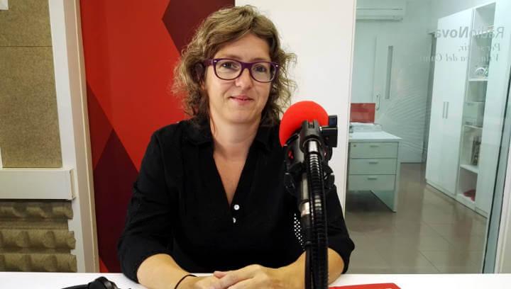 Silvia Grados Esplai Creu Roja oct18-720