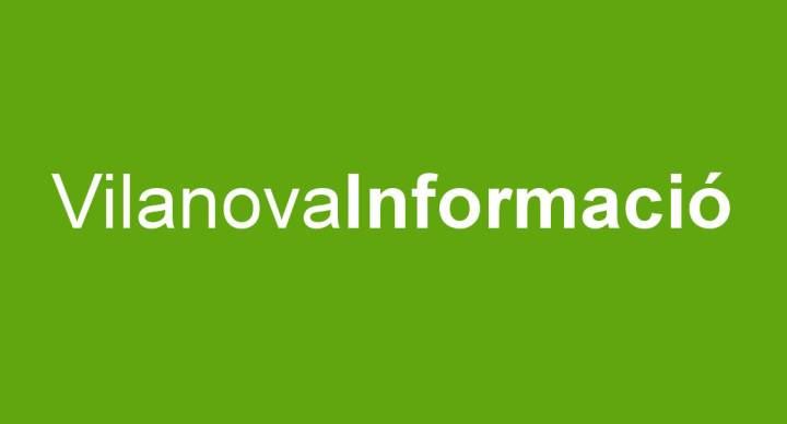 Vilanova Informació – Podcast de l'informatiu de Ràdio Nova