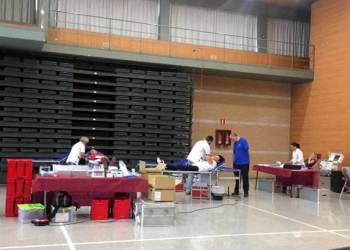 acapte de sang i plasma de 17 a 21h-(8)-vc22