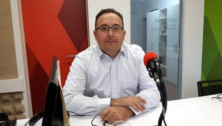 Juan Manuel Cividanes nov18 (4)
