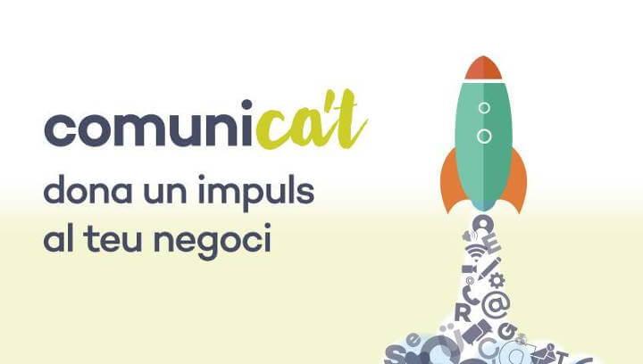 PIMEC Eines per millora la comunicacio a les empreses-imatge-v22