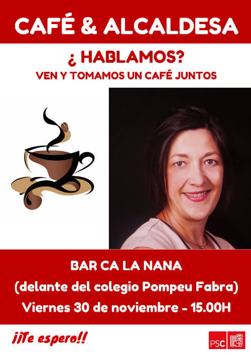 cafe alcaldesa-nov18
