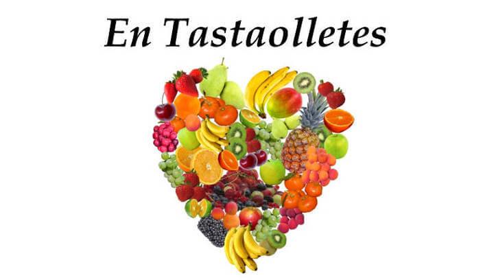 cartell_tastaolletes-2018-imatge
