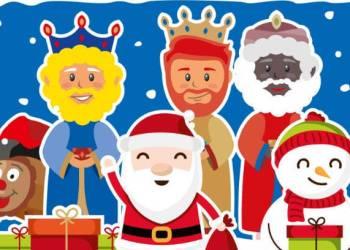 fira de nadal 2018 (1)-imatge