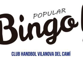 BINGO CH Vilanova des 2018-imatge