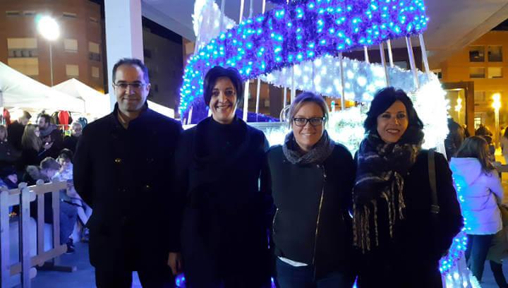 encesa arbre nadal 2018 (1)