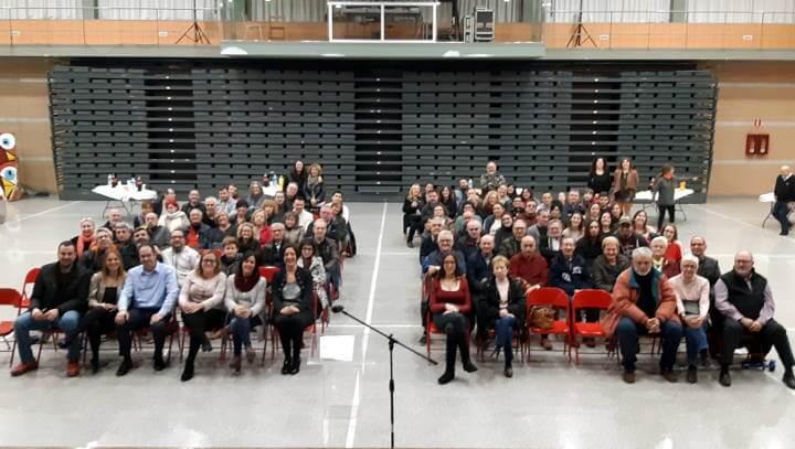 recepcio entitats 2018 (55)