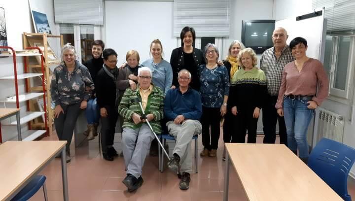 recepcio voluntariat Serveis Socials (10)