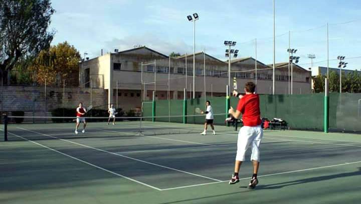 tennis vilanova-des18