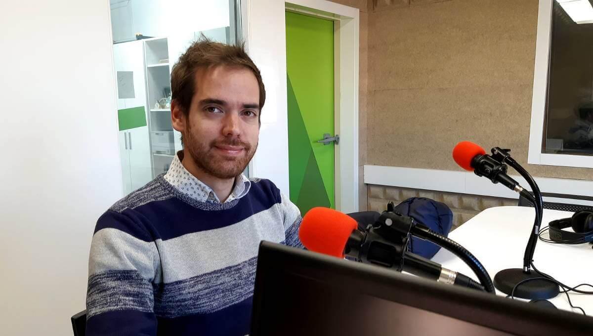 Jordi Barn (5)-gen19