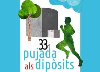 Pujada als Diposits 2019-logo