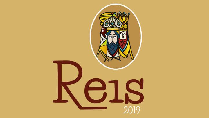 Reis 2019-logo