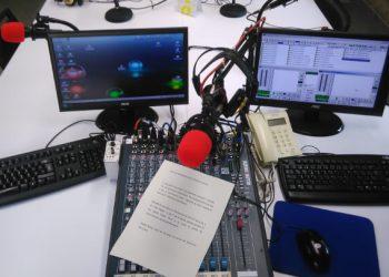 fotos-estudi-radio-ARXIU