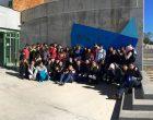 Batxillerat Campus Igualada (1)