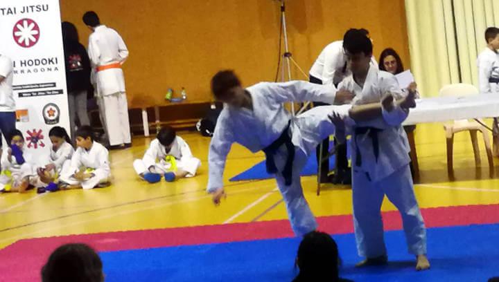 Budokan a Tarragona feb19 (2)