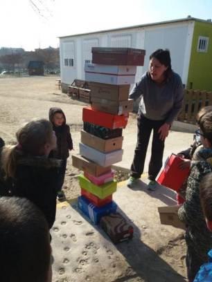Escola Pompeu Fabra jornada respectem feb19 (1)