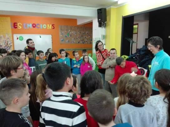 Escola Pompeu Fabra jornada respectem feb19 (5)
