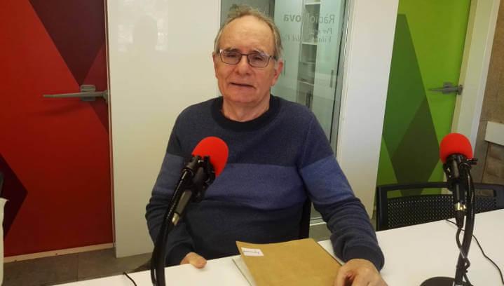 Josep Minguet 2