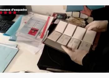 Mossos detencio concessionari feb 2019-fons