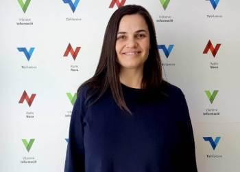 Vanesa González (2)