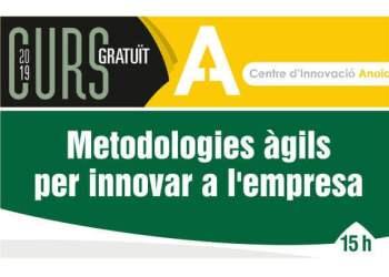 Curs - METODOLOGIES AGILS-fons