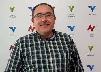 Juan Manuel Cividanes mar19 (4)