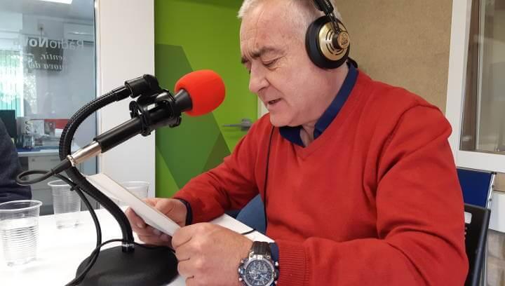 POSITIVAMENT RADIO MARC (10)