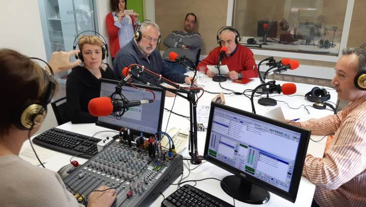 POSITIVAMENT RADIO MARC (6)