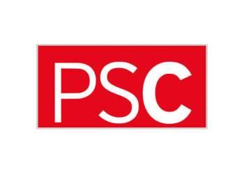 PSC-2logo-fons