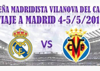 Penya Madridista viatge Villarreal-imatge-fons