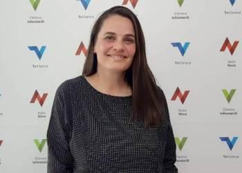 Vanesa González mar19 (6)