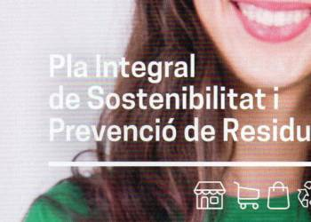 pla sostenibilitat 2-imatge