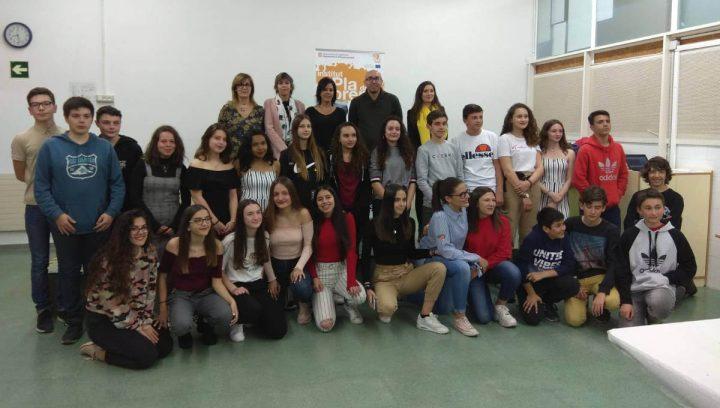 sopar comiat alumnes fracesos institut pla moreres 19 de mar19 (11)