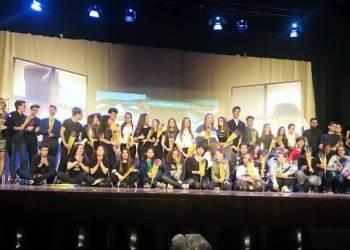 INS Pla Moreres StJordi2018 (5)